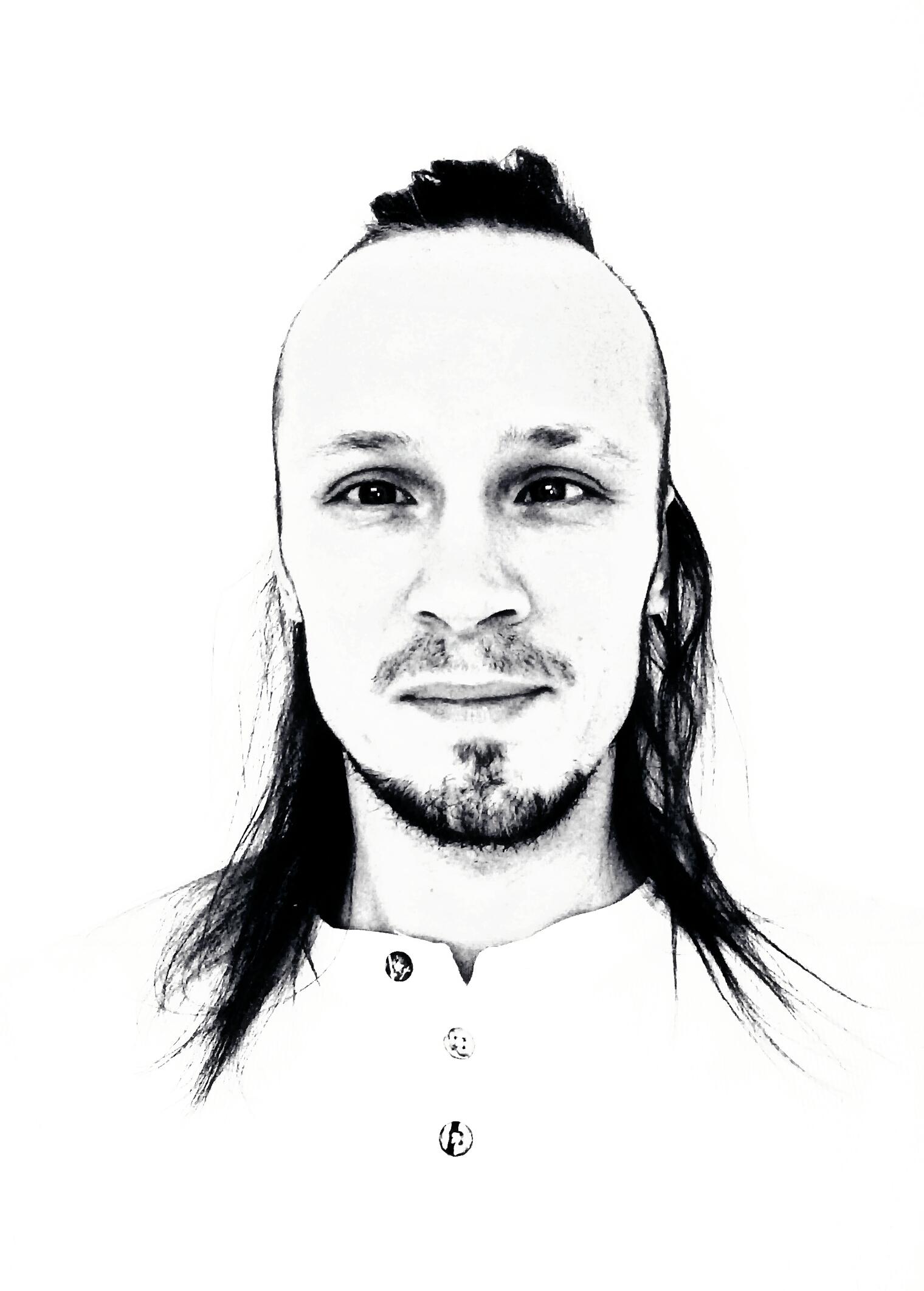 Sebastian Flegiel