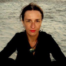 Anna Godowska