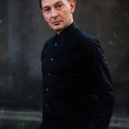 Wojciech Mochniej